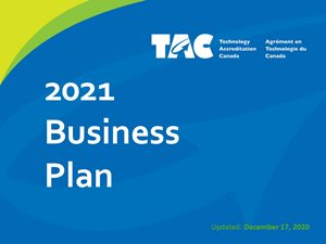 2021_Business_Plan_Stakeholders_removed_page-0001.jpg