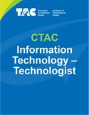 CTAC_Title_Page_IT_page-0001.jpg