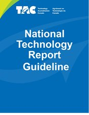 National_Technology_Report_Guidelines_Dec_18_19_removed_page-0001.jpg