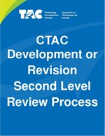 CTAC_Second_Level_Review_Process_(2).jpg