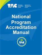 Accreditation_Manual_Title_Page-page-001_(2).jpg