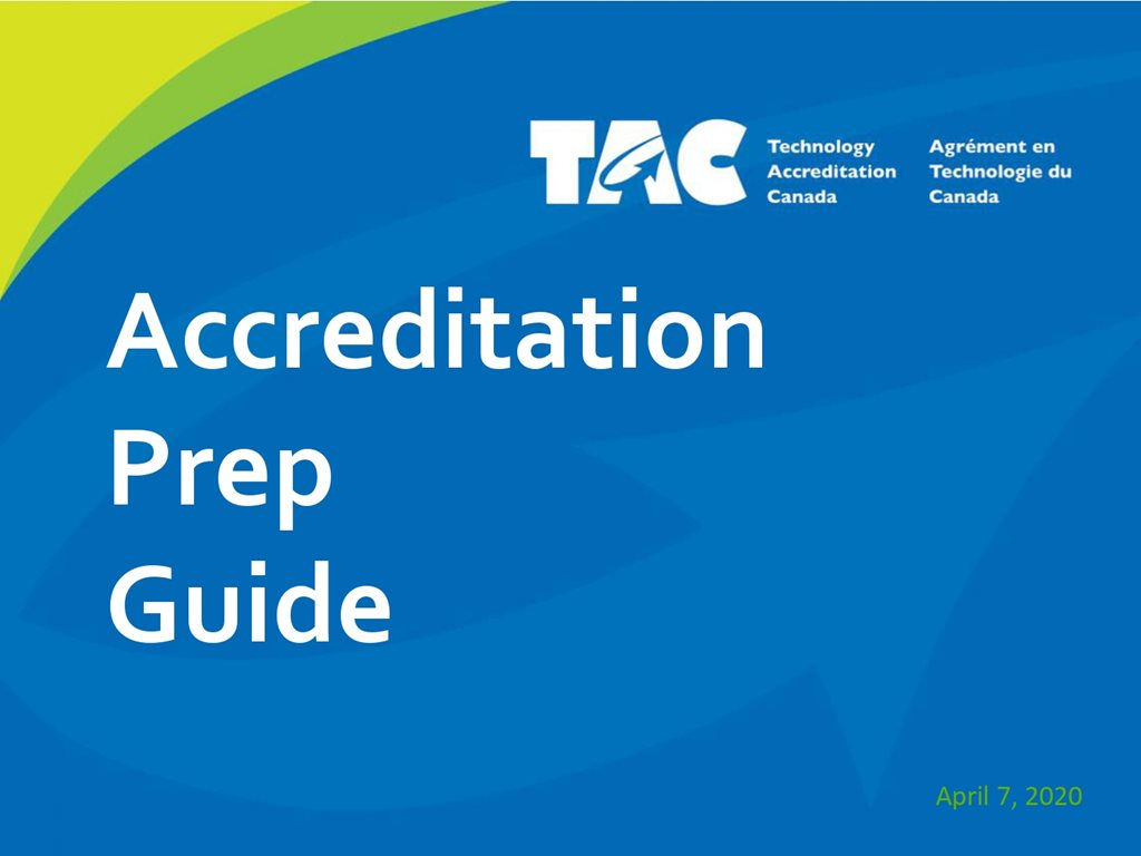 TACNAC_051_v_1_Accreditation_Prep_Guide_removed_page-0001.jpg