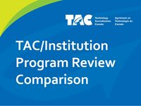 TAC_vs_EI_Review_Comparison_Title_Page-page-001_(3).jpg