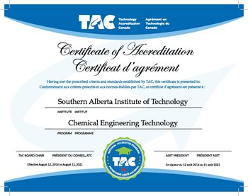Accreditation_Certificate_(1).jpg